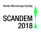 logo scandem2018 green2